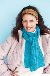 Diagonalscarfksw09acc05_r_1__small_best_fit