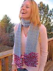 Wacky_fun_tube_scarf_2_orig_fill_small