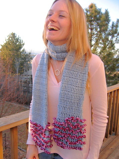 Wacky_fun_tube_scarf_2_orig_fill_small2