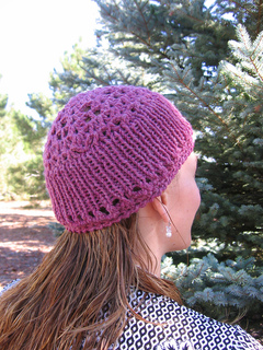 Shortie_combo_cap_back_view_on_c_small2