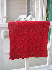 Cuddle_cable_blanket_8_small