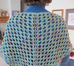 Easy_shawl_petalspun_shoulders_small