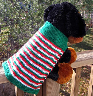 Dog_cape_on_deck_small2