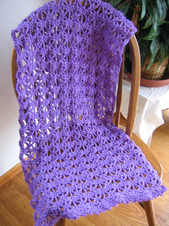 Cross_country_shawl_purple_small2