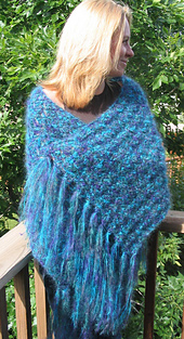 Cozy_mohair_wrap_smiling_sideways_small_best_fit