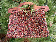 Chenille_carpetbag_small