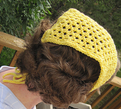 Cs_kerchief_yellow_on_k_back_small