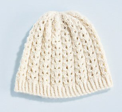 Kn3_lace_hat_small