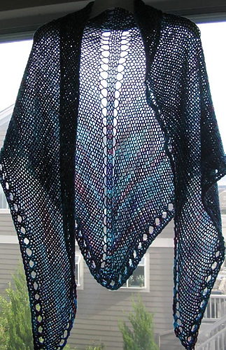 Easy-shawl_window_view_medium