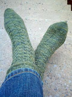 Green_socks_small2