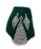 Green_white_angel_pin_small_best_fit