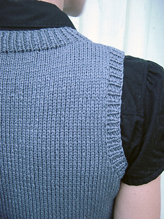 Arm_neck_back_small2