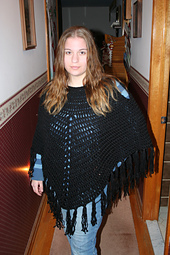 Me_wearing_poncho_small_best_fit