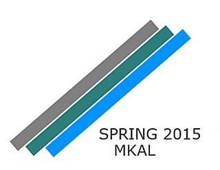 Mkal2015_medium_small2