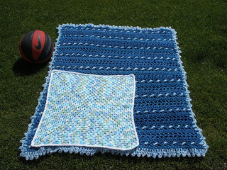 Tol_blanket_small2