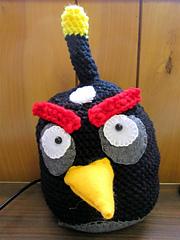 Angry-bomb-bird_0002_small