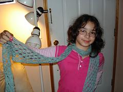 Debbie_s_pix_092009_013_small