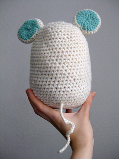 Mouse_back_small2