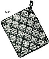 Coats243-no9436_small_best_fit