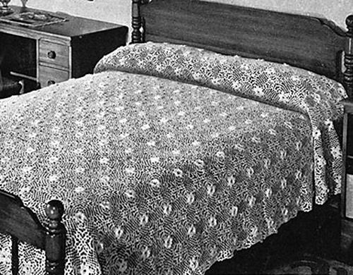 Ravelry Favorite Irish Crochet Designs Patterns