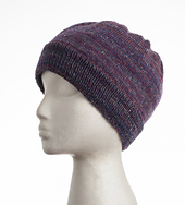 Superfinebeanie120920_dsc0002_small_best_fit