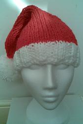 Santa_hat_2_small_best_fit