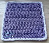 Sea_of_diamonds_purple_small_best_fit