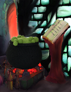 Cauldron_book_web_small2