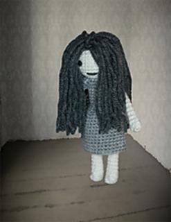 Ghost_girl_web_small2