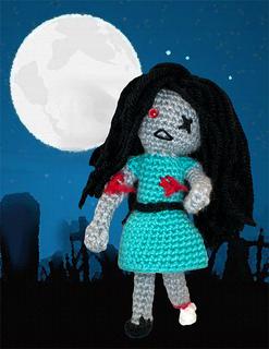 Zombie_girl_web_small2