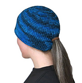 Beanie_with_ponytail_hole__1__small_best_fit