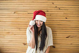 Promo_20160916_452032_crochet_santa_hat_003_small_best_fit