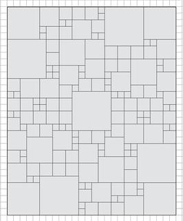 Blueprint_small2