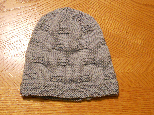 Ravelry: Chemo Caps to Share - patterns