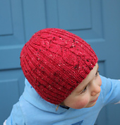 Camden_twist_beanie_2_small_best_fit