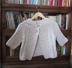 Cropped_jacket_002_small