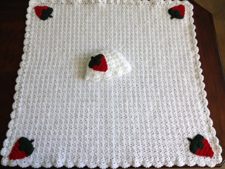 Blanket_flat_with_hat_small2