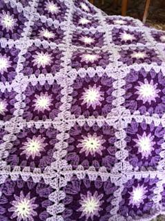 Purple_copenhage_small2