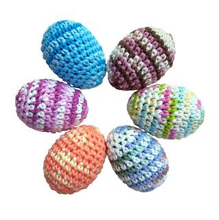 6_ombre_eggs-white_small2
