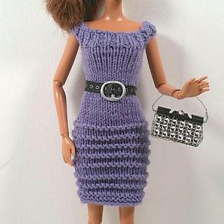 Lavender_dress-1_copy_small2