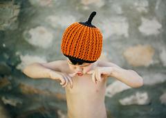 Pumpkin_head_small