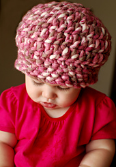Strawberry3_beret_small_best_fit