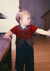 Redsweater1_small