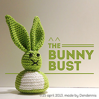 The-bunny-bust_small2