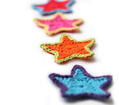 Crochet_star_2_small