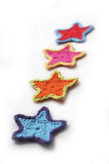 Crochet_star_5_small2