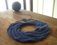 Spiral_cowl_2_small