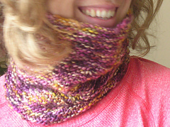 Cowl_image_small