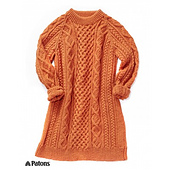 Sweater_solo_small_best_fit