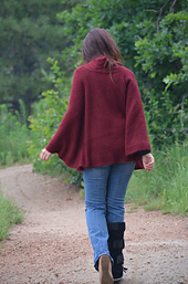 Caroling-cape_back2_small_best_fit